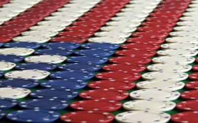 USA Poker Rakeback Deals